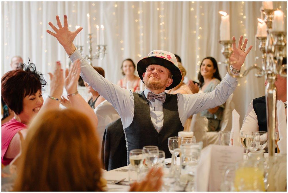 lisa_aaron_silver_tassie_wedding_jude_browne_photography_0075.jpg
