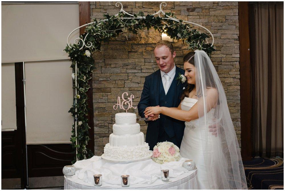 lisa_aaron_silver_tassie_wedding_jude_browne_photography_0077.jpg