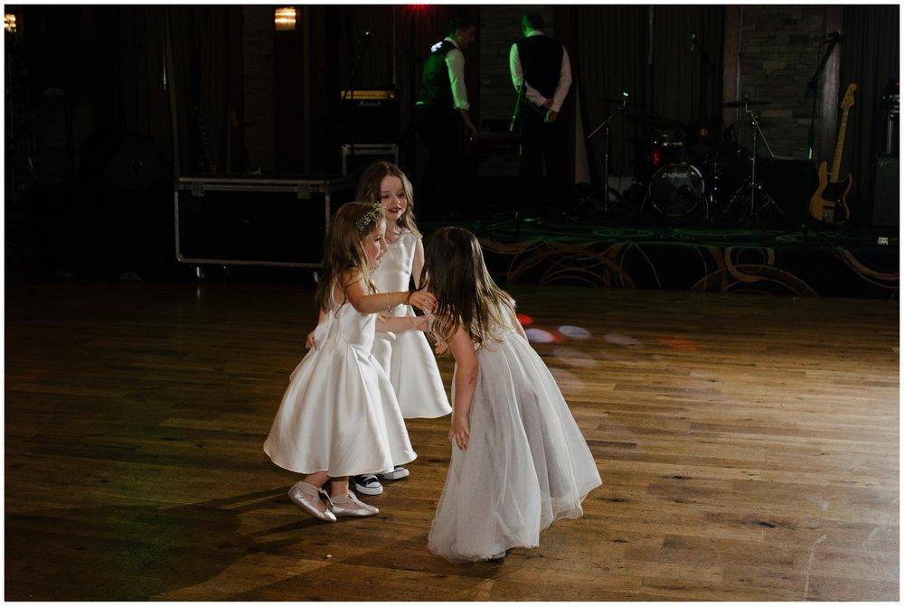 lisa_aaron_silver_tassie_wedding_jude_browne_photography_0078.jpg