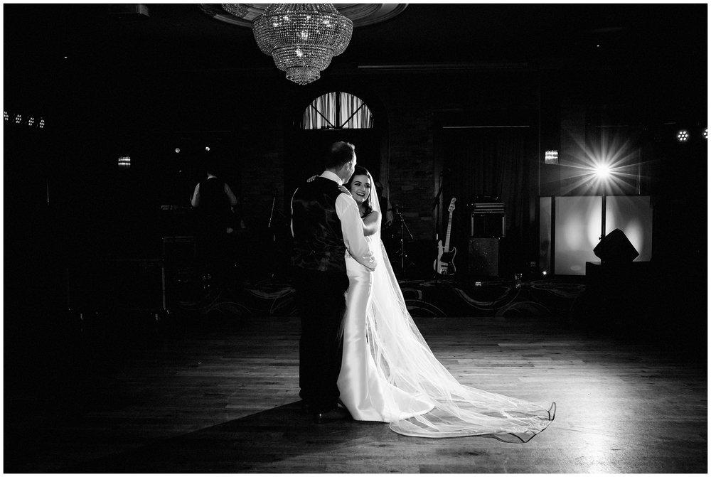 lisa_aaron_silver_tassie_wedding_jude_browne_photography_0079.jpg