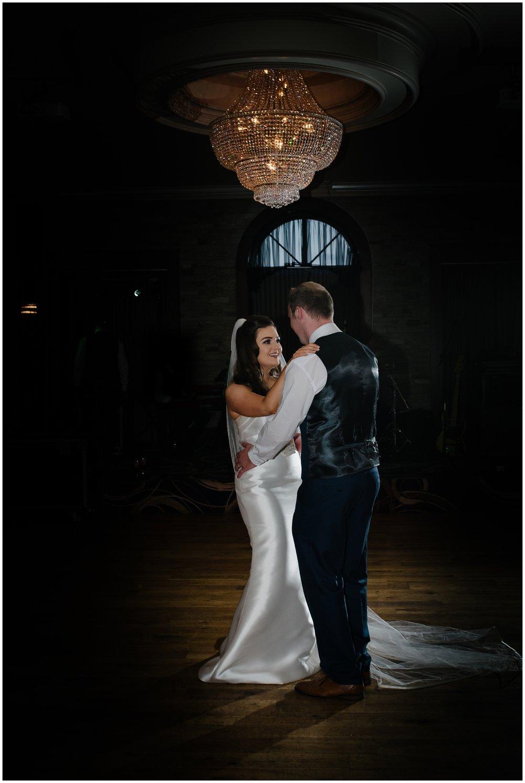 lisa_aaron_silver_tassie_wedding_jude_browne_photography_0080.jpg