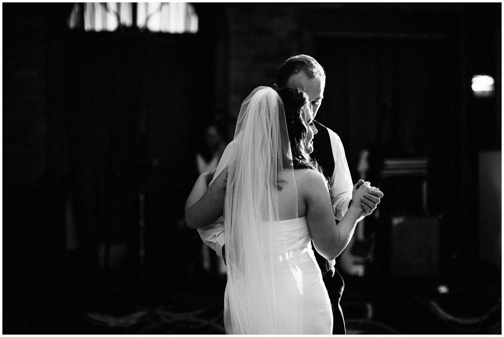 lisa_aaron_silver_tassie_wedding_jude_browne_photography_0081.jpg