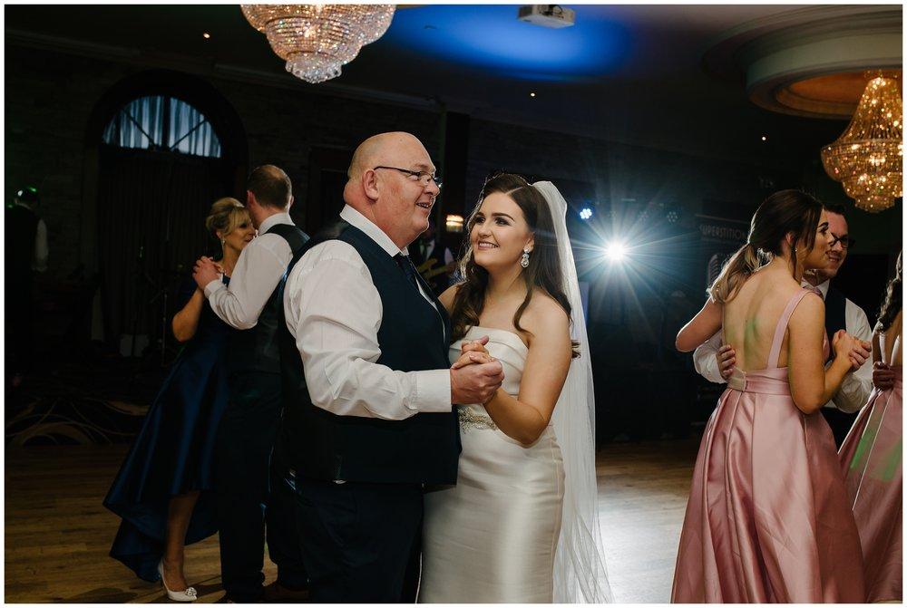 lisa_aaron_silver_tassie_wedding_jude_browne_photography_0082.jpg
