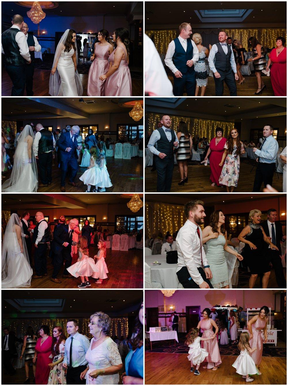 lisa_aaron_silver_tassie_wedding_jude_browne_photography_0083.jpg