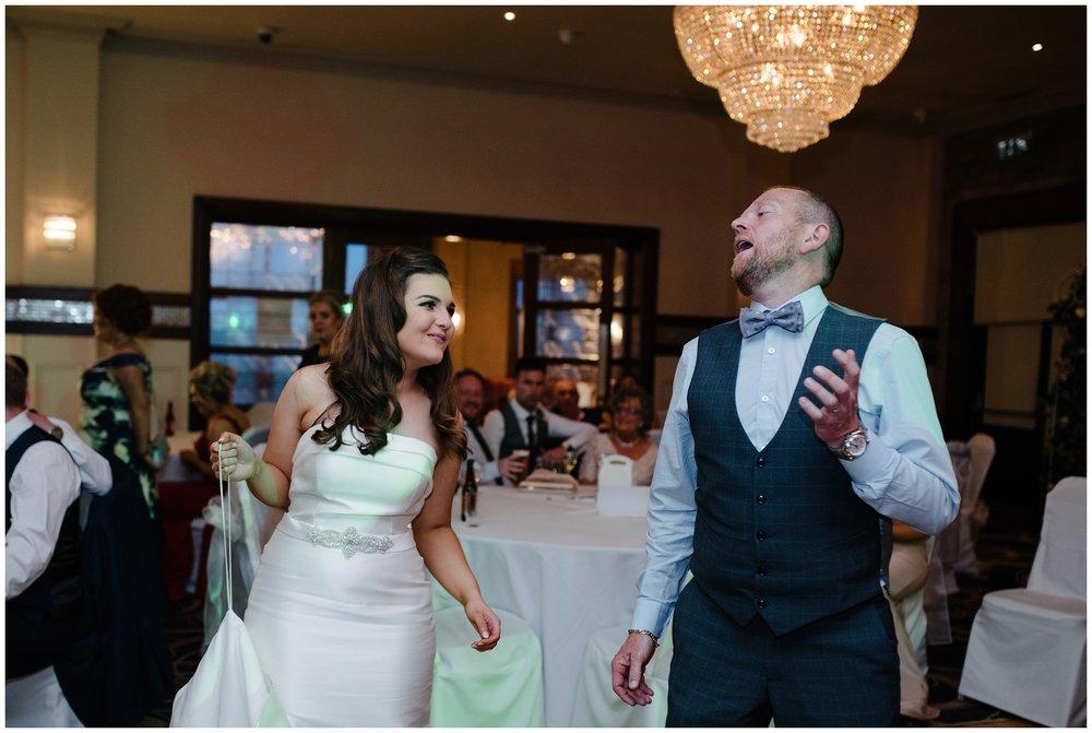 lisa_aaron_silver_tassie_wedding_jude_browne_photography_0085.jpg