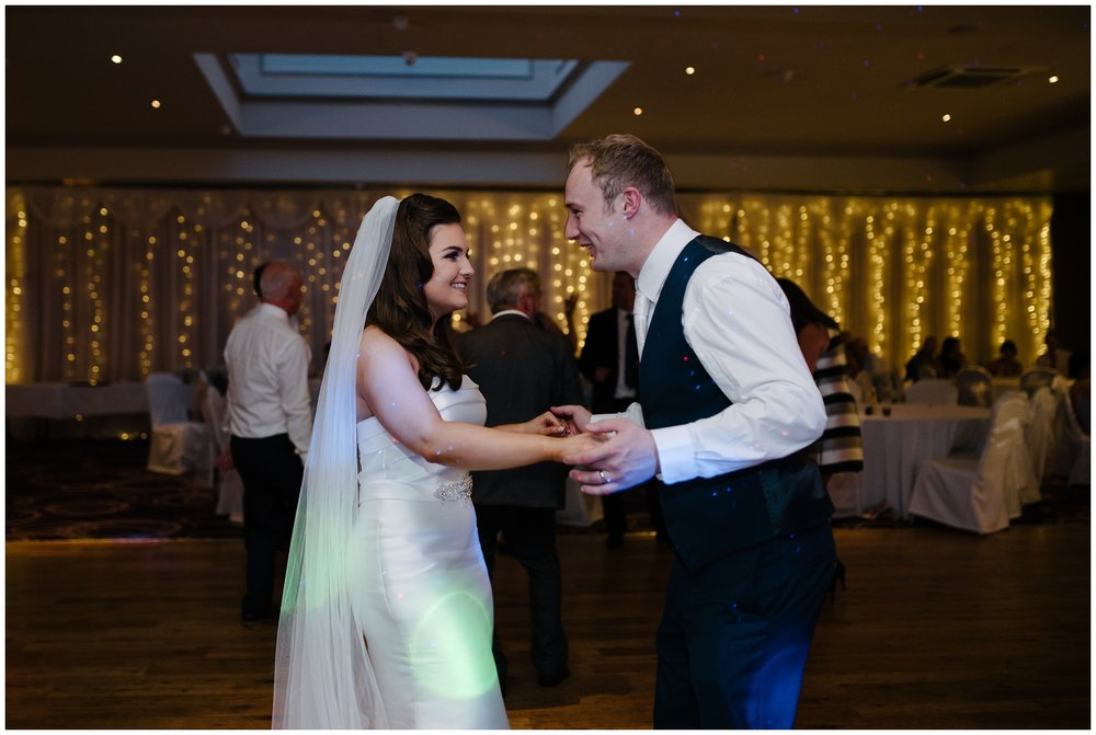 lisa_aaron_silver_tassie_wedding_jude_browne_photography_0088.jpg