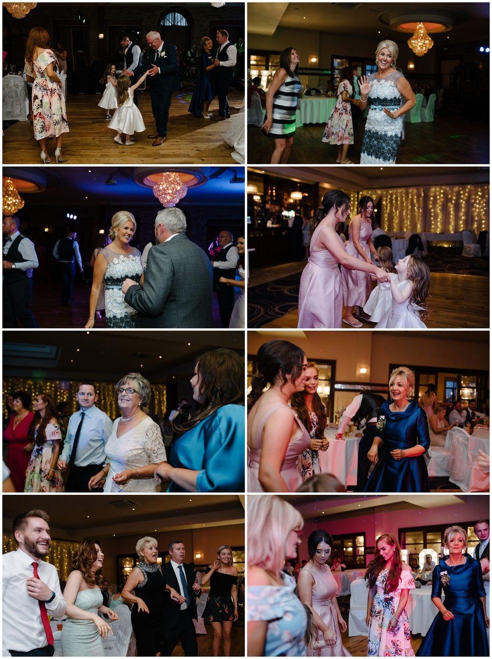 lisa_aaron_silver_tassie_wedding_jude_browne_photography_0089.jpg