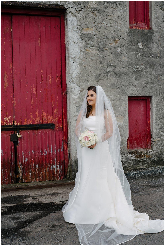 lisa_aaron_silver_tassie_wedding_jude_browne_photography_0090.jpg