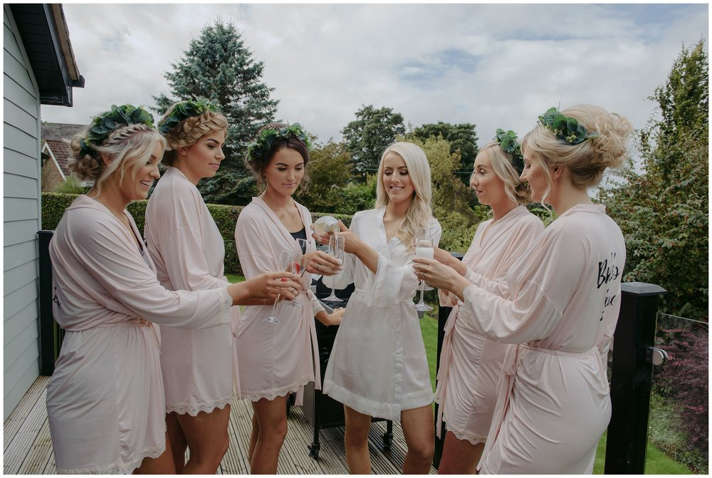 tara_neil_the_mill_alternative_quirky_wedding_jude_browne_photography_0023.jpg