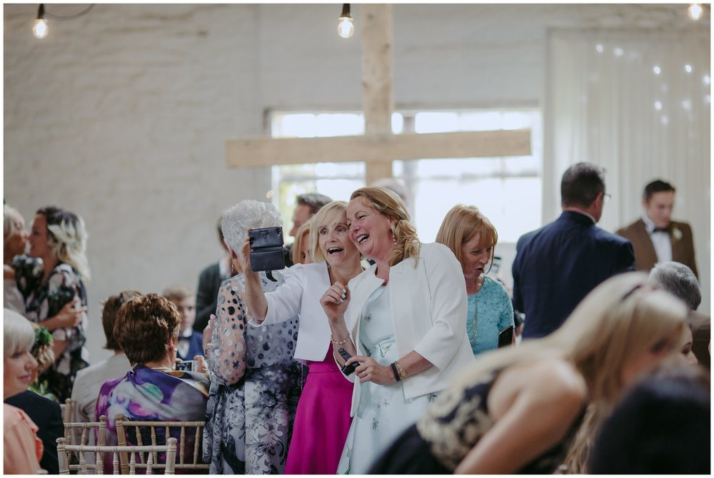 tara_neil_the_mill_alternative_quirky_wedding_jude_browne_photography_0101.jpg