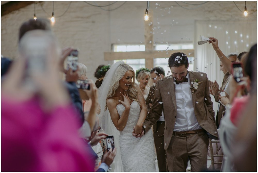 tara_neil_the_mill_alternative_quirky_wedding_jude_browne_photography_0104.jpg