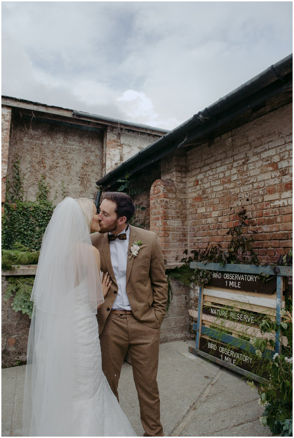 tara_neil_the_mill_alternative_quirky_wedding_jude_browne_photography_0108.jpg
