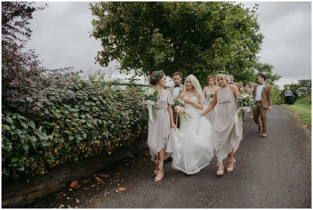 tara_neil_the_mill_alternative_quirky_wedding_jude_browne_photography_0125.jpg