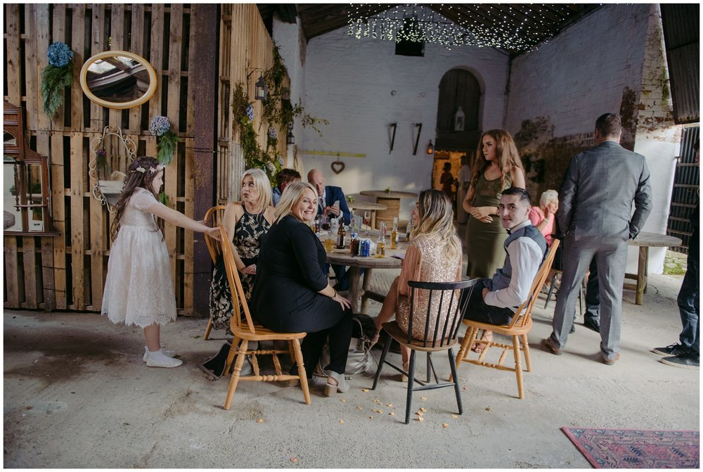 tara_neil_the_mill_alternative_quirky_wedding_jude_browne_photography_0165.jpg
