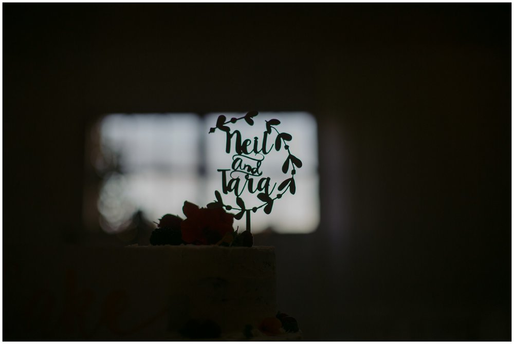 tara_neil_the_mill_alternative_quirky_wedding_jude_browne_photography_0171.jpg