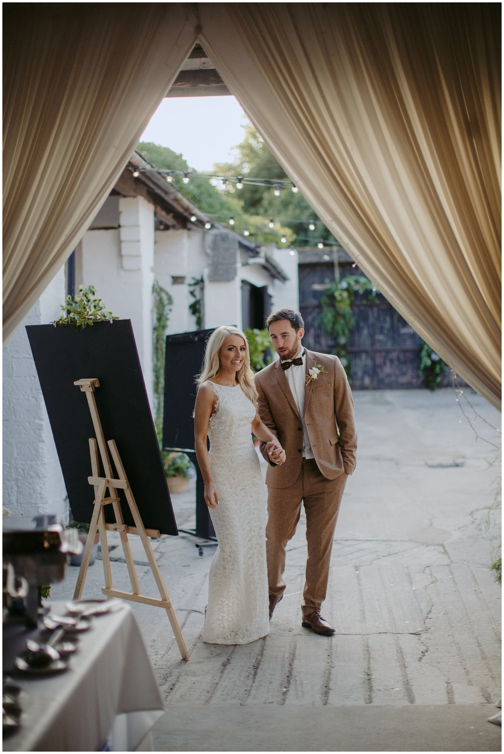 tara_neil_the_mill_alternative_quirky_wedding_jude_browne_photography_0184.jpg
