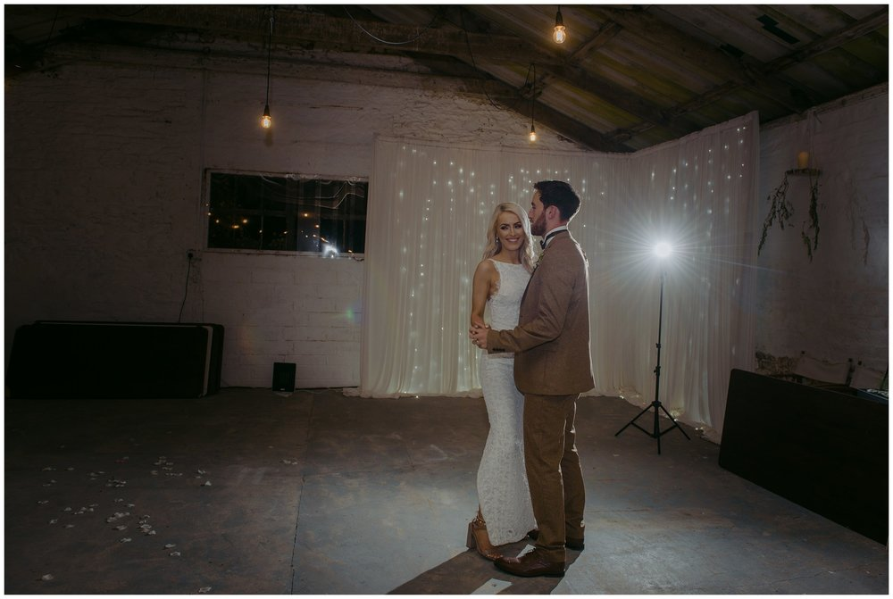 tara_neil_the_mill_alternative_quirky_wedding_jude_browne_photography_0206.jpg