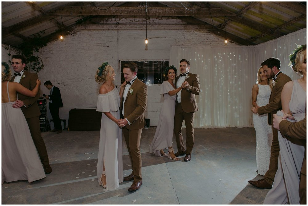 tara_neil_the_mill_alternative_quirky_wedding_jude_browne_photography_0209.jpg
