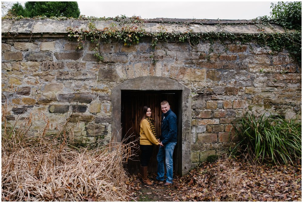 natalie_lance_castle_archdale_jude_browne_photography_0007.jpg