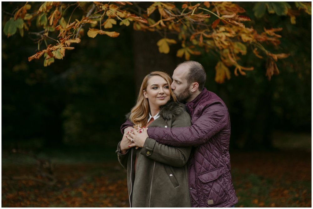 amy_aaron_seskinore_forest_pre_wedding_jude_browne_photography_0023.jpg