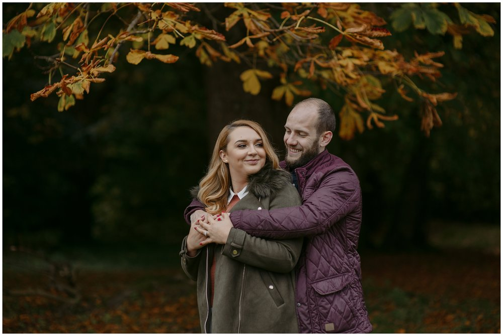amy_aaron_seskinore_forest_pre_wedding_jude_browne_photography_0024.jpg
