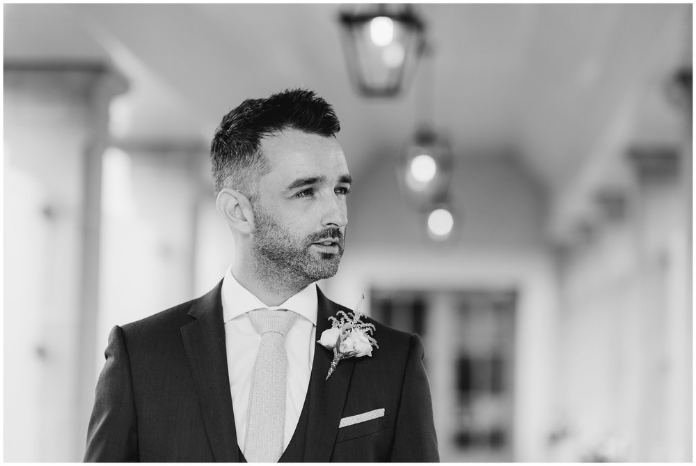 louise_keith_lough_erne_wedding_jude_browne_photography_0006.jpg