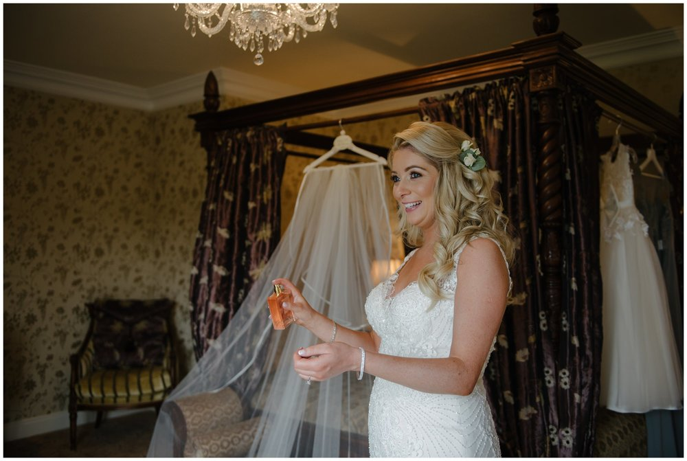 louise_keith_lough_erne_wedding_jude_browne_photography_0008.jpg