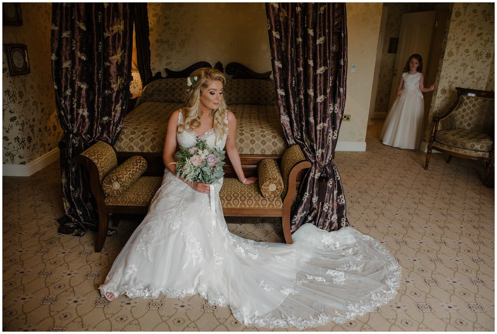 louise_keith_lough_erne_wedding_jude_browne_photography_0009.jpg