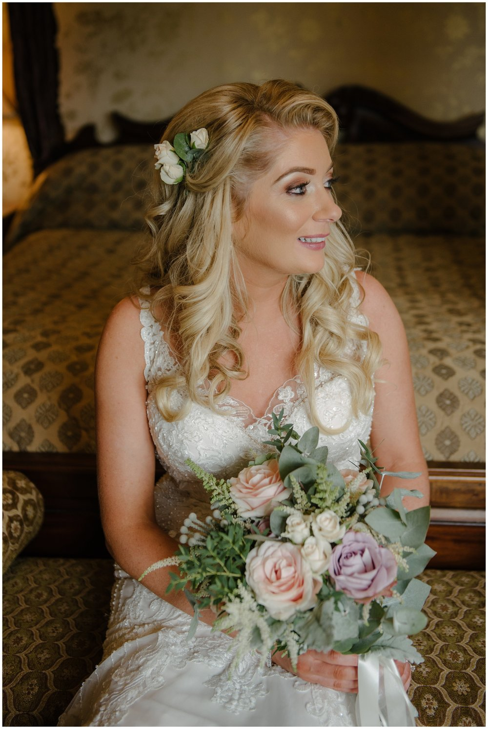 louise_keith_lough_erne_wedding_jude_browne_photography_0010.jpg