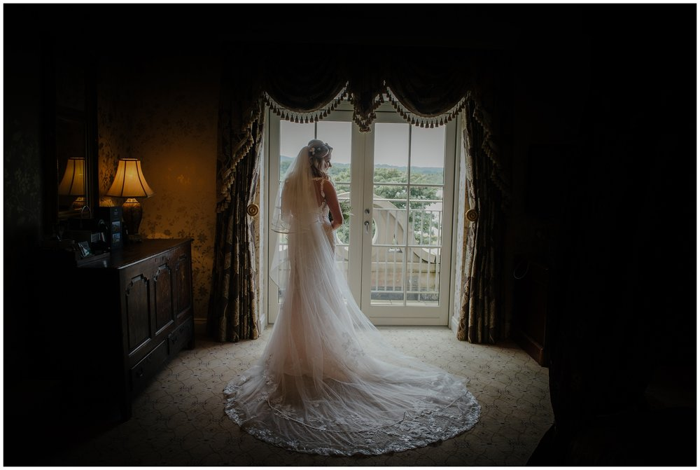 louise_keith_lough_erne_wedding_jude_browne_photography_0013.jpg
