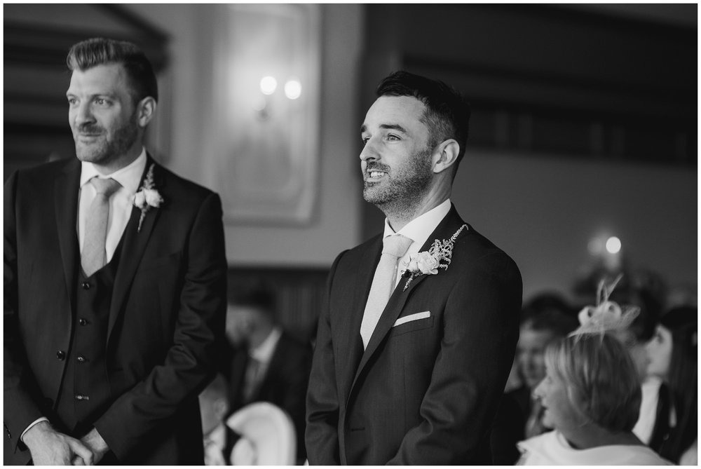 louise_keith_lough_erne_wedding_jude_browne_photography_0015.jpg