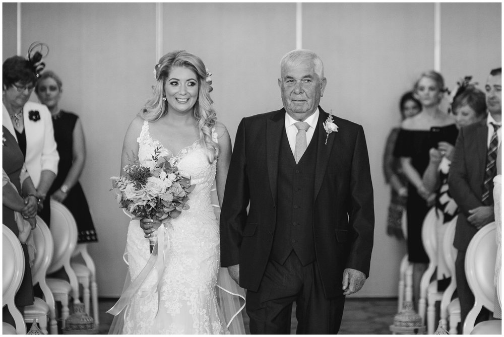 louise_keith_lough_erne_wedding_jude_browne_photography_0019.jpg