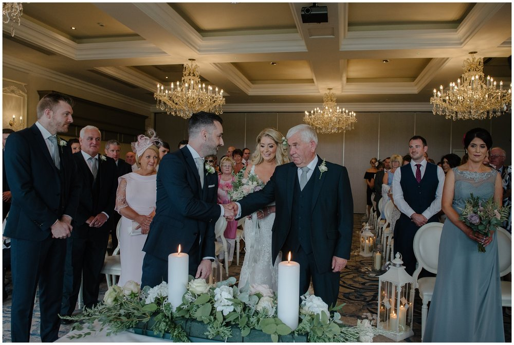 louise_keith_lough_erne_wedding_jude_browne_photography_0021.jpg