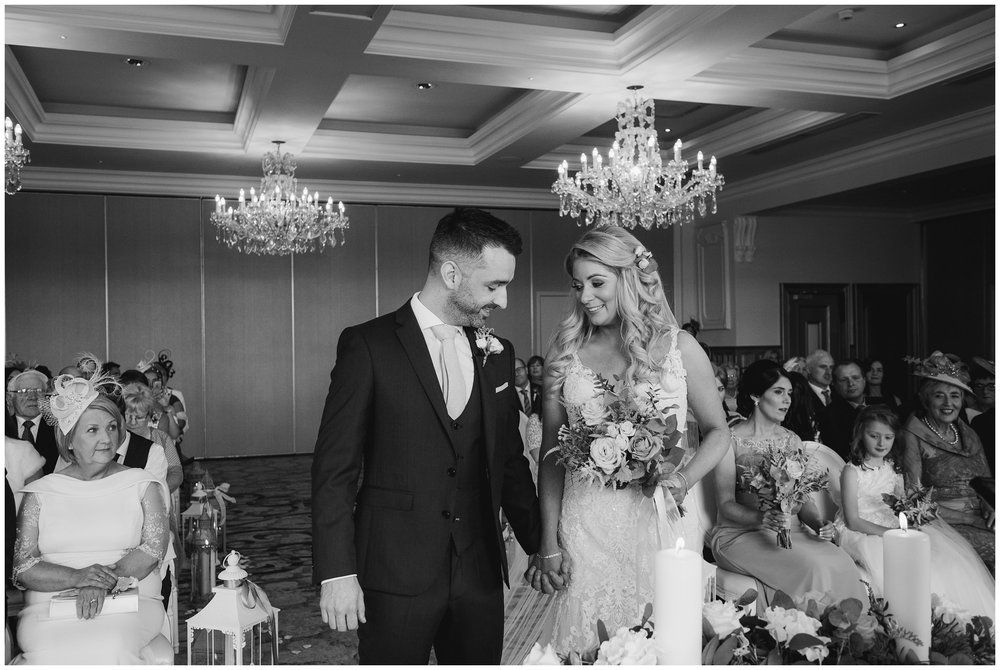 louise_keith_lough_erne_wedding_jude_browne_photography_0024.jpg