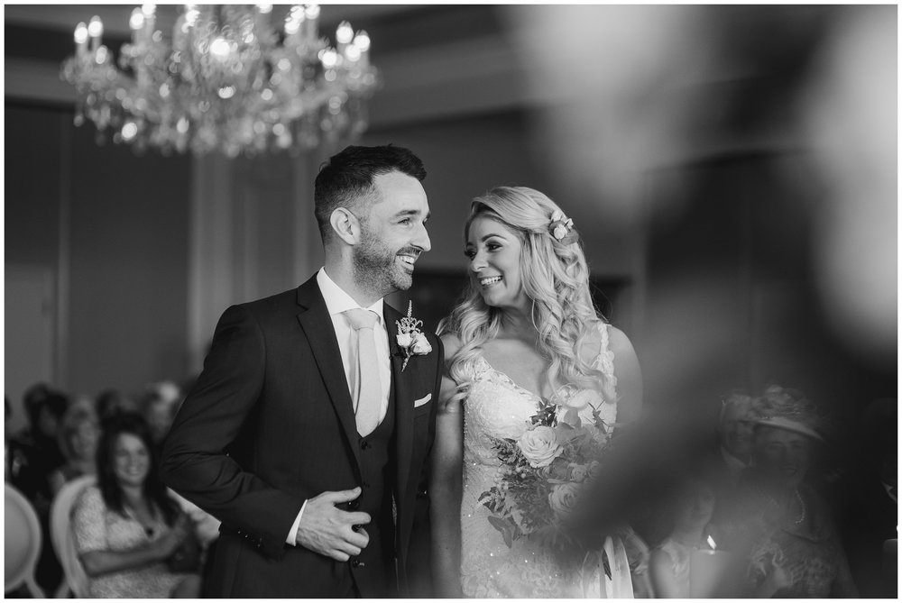 louise_keith_lough_erne_wedding_jude_browne_photography_0026.jpg