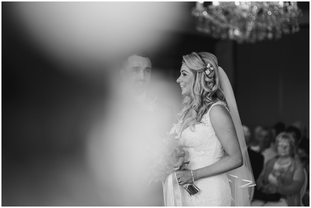 louise_keith_lough_erne_wedding_jude_browne_photography_0028.jpg