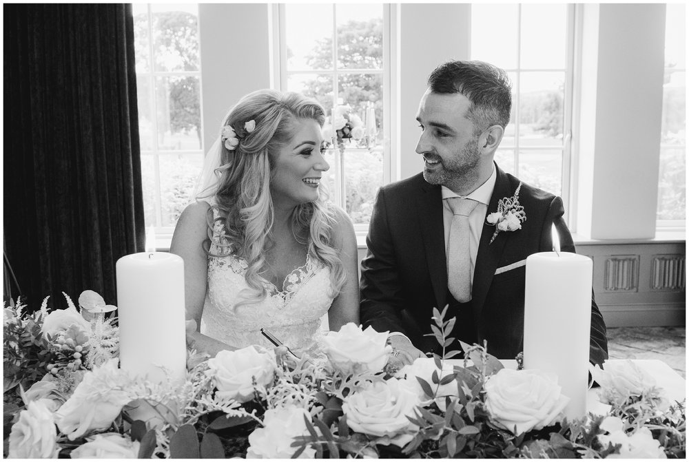 louise_keith_lough_erne_wedding_jude_browne_photography_0035.jpg