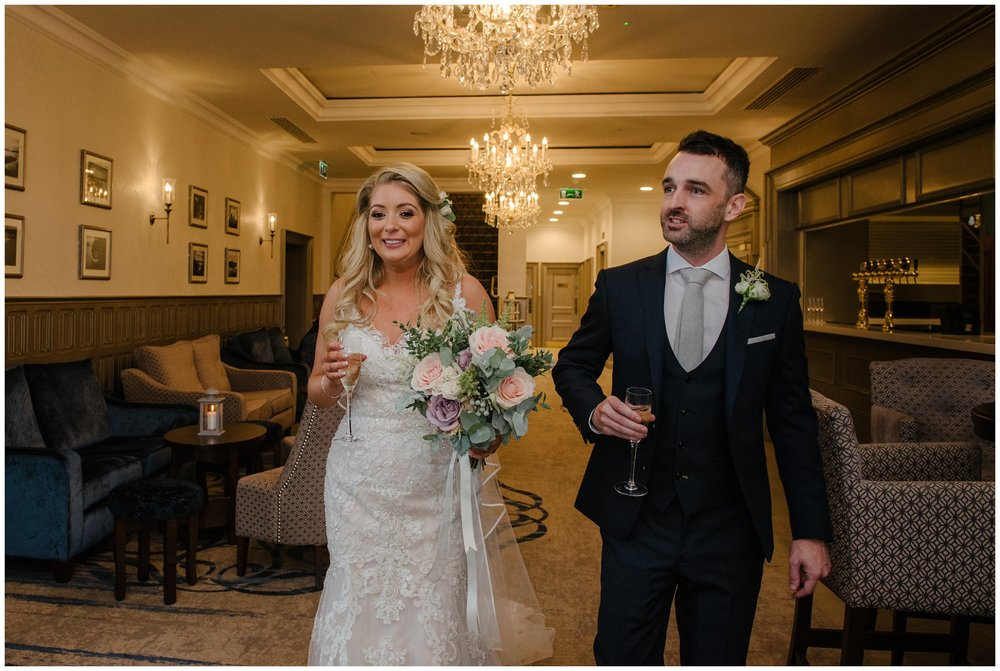 louise_keith_lough_erne_wedding_jude_browne_photography_0037.jpg