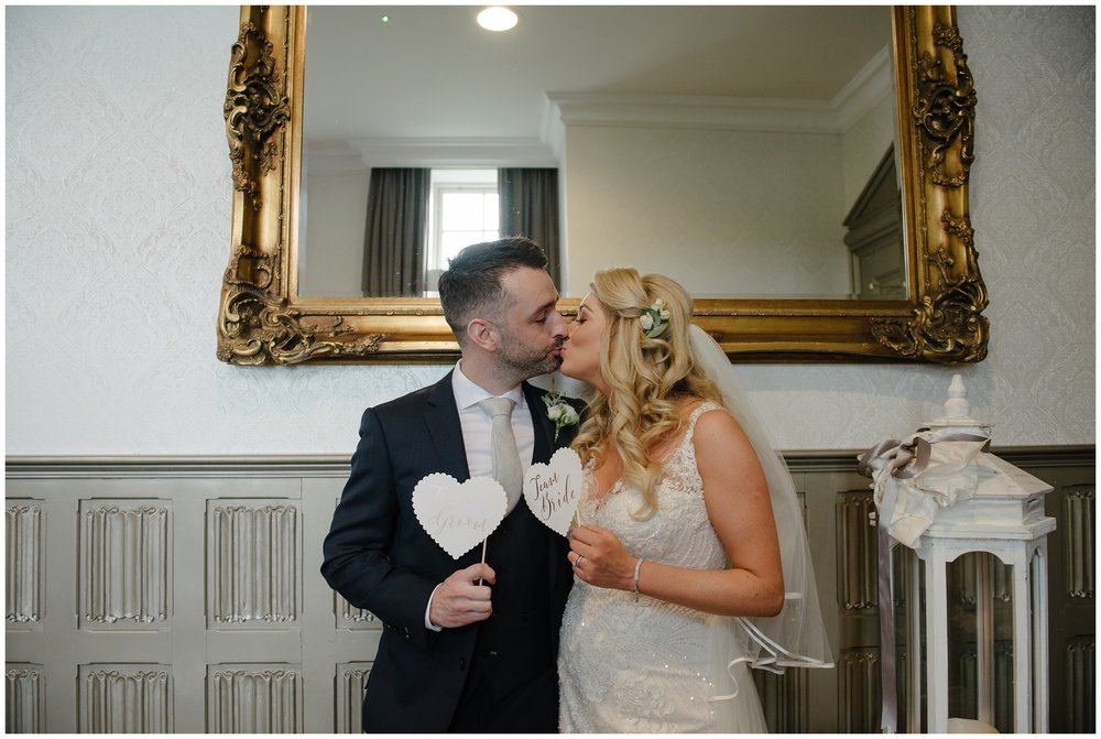louise_keith_lough_erne_wedding_jude_browne_photography_0039.jpg