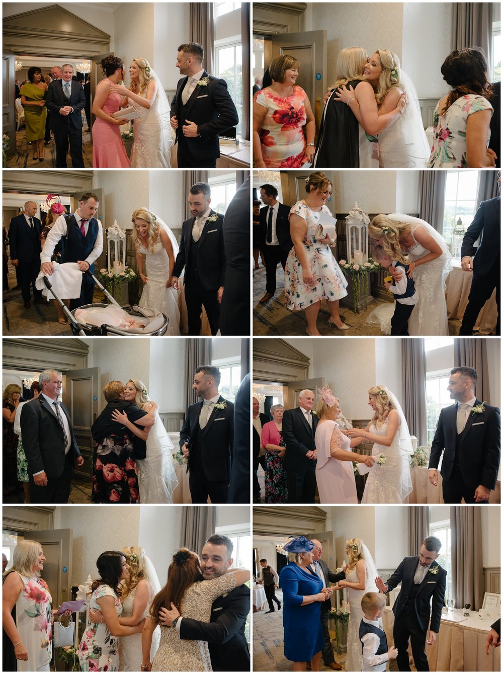 louise_keith_lough_erne_wedding_jude_browne_photography_0038.jpg