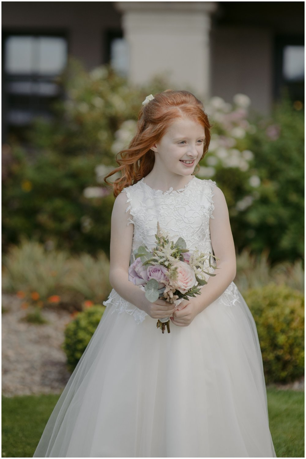 louise_keith_lough_erne_wedding_jude_browne_photography_0042.jpg