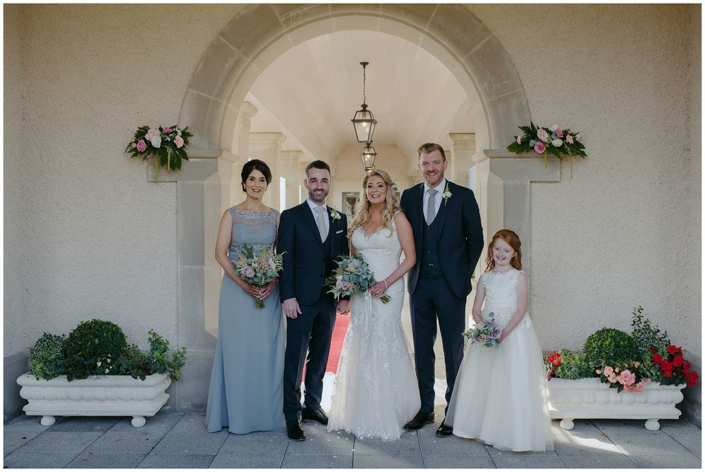 louise_keith_lough_erne_wedding_jude_browne_photography_0046.jpg