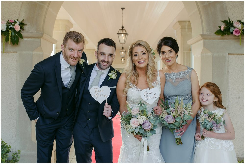 louise_keith_lough_erne_wedding_jude_browne_photography_0047.jpg
