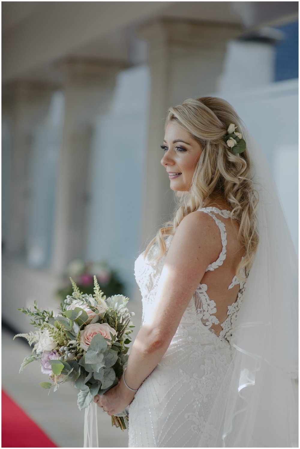 louise_keith_lough_erne_wedding_jude_browne_photography_0052.jpg