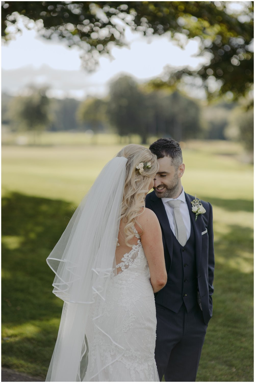 louise_keith_lough_erne_wedding_jude_browne_photography_0057.jpg