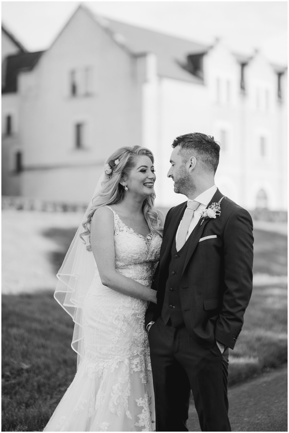 louise_keith_lough_erne_wedding_jude_browne_photography_0058.jpg