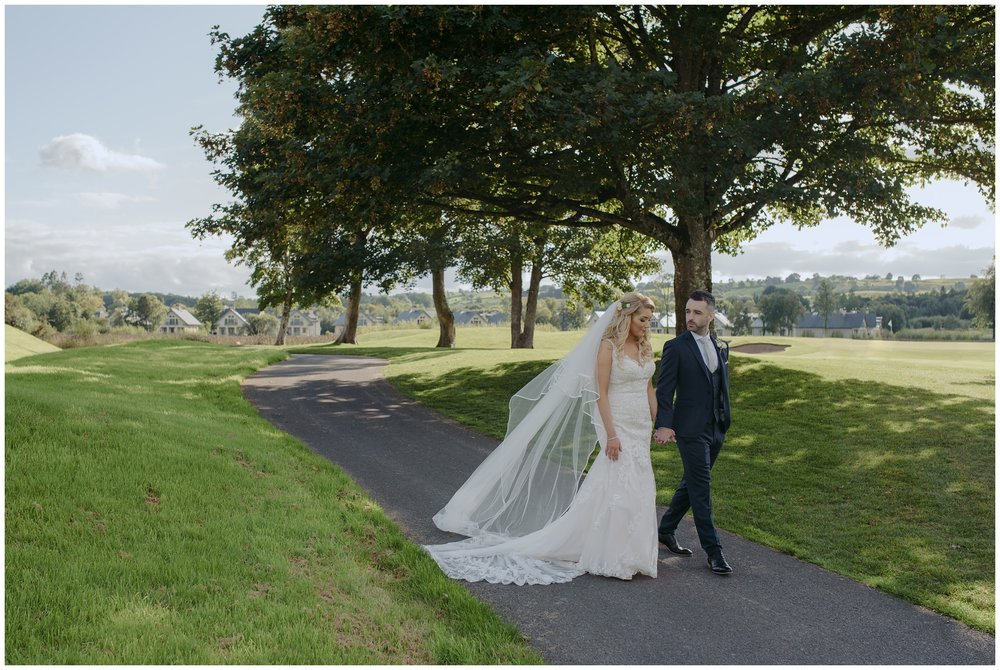 louise_keith_lough_erne_wedding_jude_browne_photography_0060.jpg