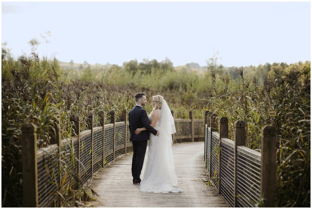 louise_keith_lough_erne_wedding_jude_browne_photography_0063.jpg