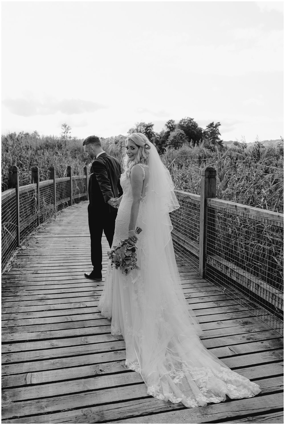 louise_keith_lough_erne_wedding_jude_browne_photography_0064.jpg