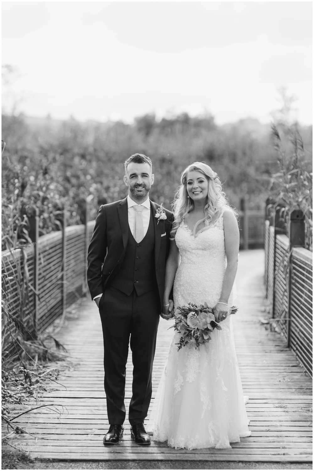 louise_keith_lough_erne_wedding_jude_browne_photography_0065.jpg